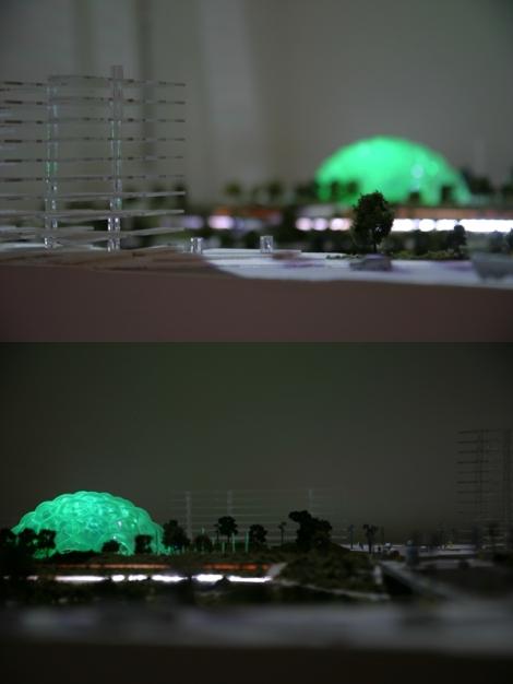 IMG_5660-vert